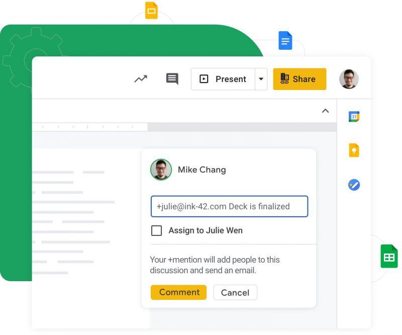 descargar google drive gratis para windows