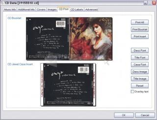 Captura CD-Runner