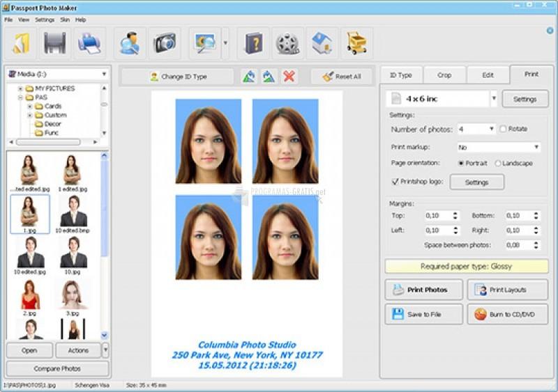 pdf creator 2.4 gratis techtudo