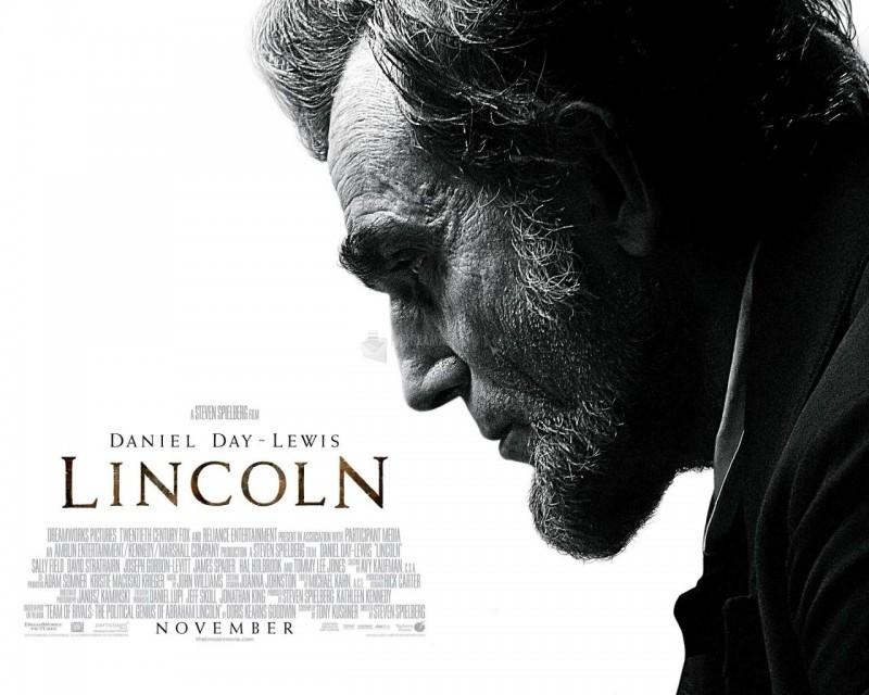 Pantallazo Lincoln