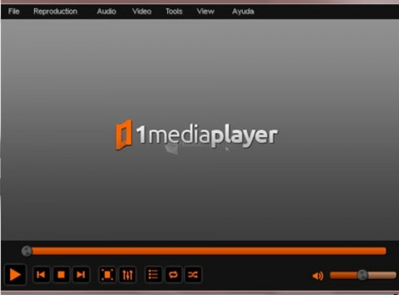 Get free online teen window media player porn for free