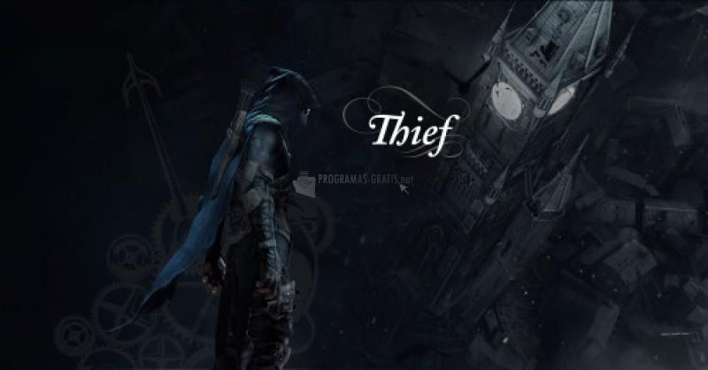 Pantallazo Thief 4