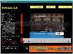 Pantallazo TVM Live