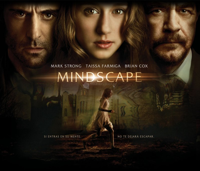 Pantallazo Mindscape