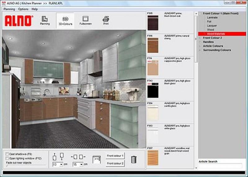 39129 1 Alno Kitchen Planner 16b Descargar Gratis On Descargar Ikea Home Planner Bedroom Gratis