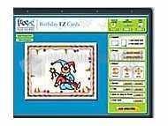 Pantallazo EZ Birthday Card Free