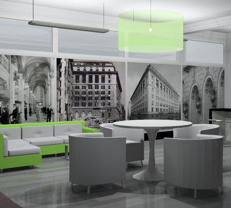 Pantallazo 3D Design Studio