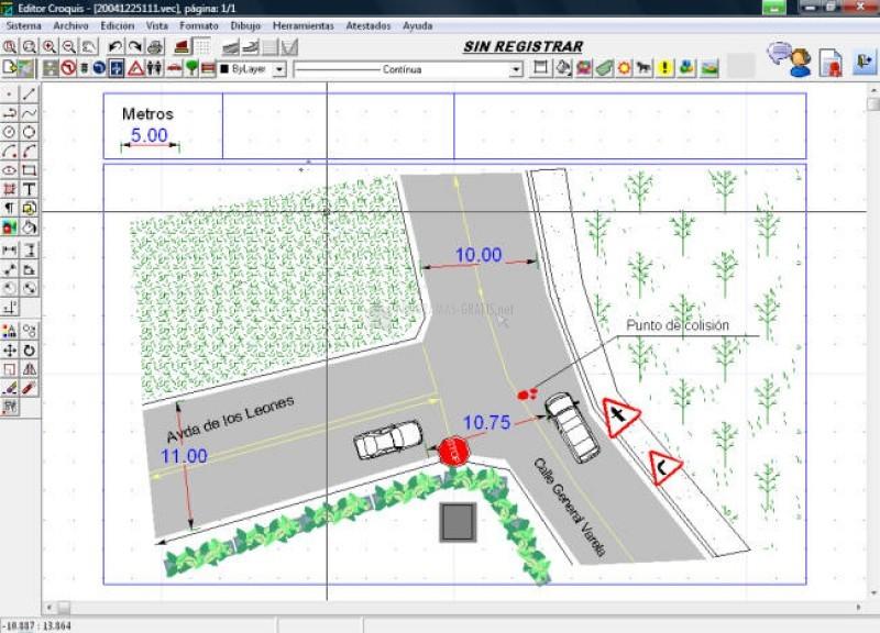 Descargar cpol gratis para windows for Pagina para hacer planos gratis