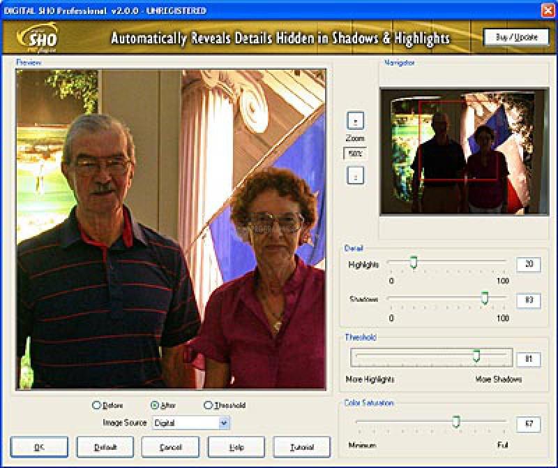 🌟 Descargar Kodak Digital Sho 2 1 0 Gratis para Windows