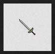 Pantallazo Sword Cursor