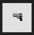 Pantallazo Gun Cursor