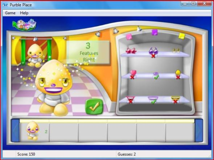 purble place descargar para pc