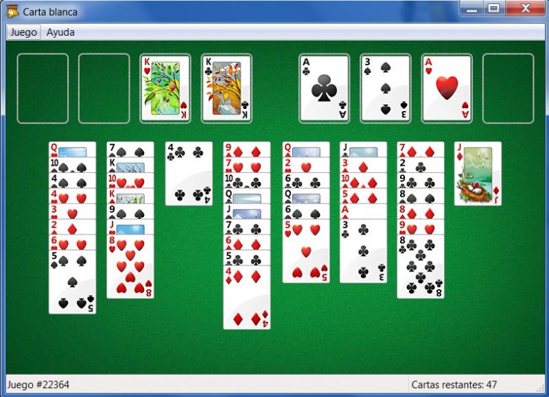 Títulos de juegos de jogar valendo dinheiro casino gratuitos en línea