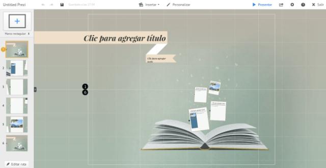 descargar prezi gratis en español para windows 8