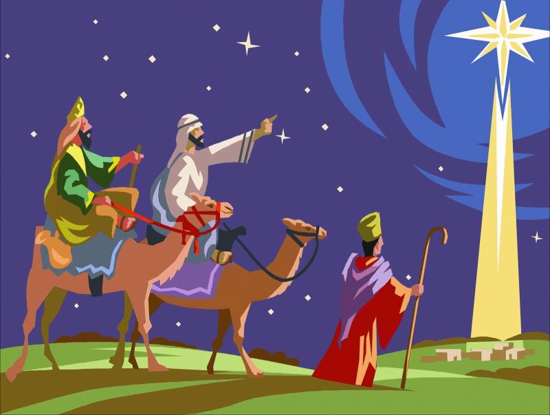 Imagenes Tres Reyes Magos Gratis.Descargar Wallpaper Reyes Magos Gratis Para Windows