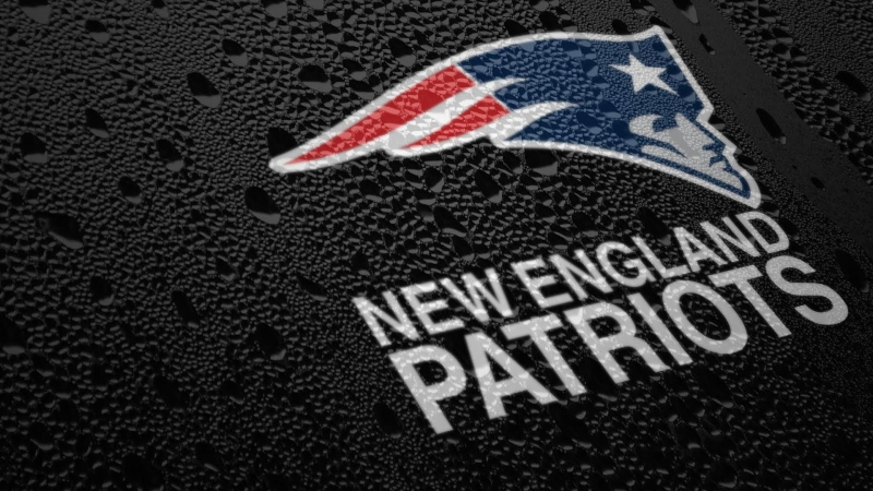 Pantallazo Patriots Wallpaper