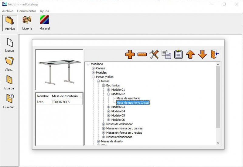 Autodecco pro dise o de interiores descargar gratis en for Programa de diseno de interiores gratis en espanol