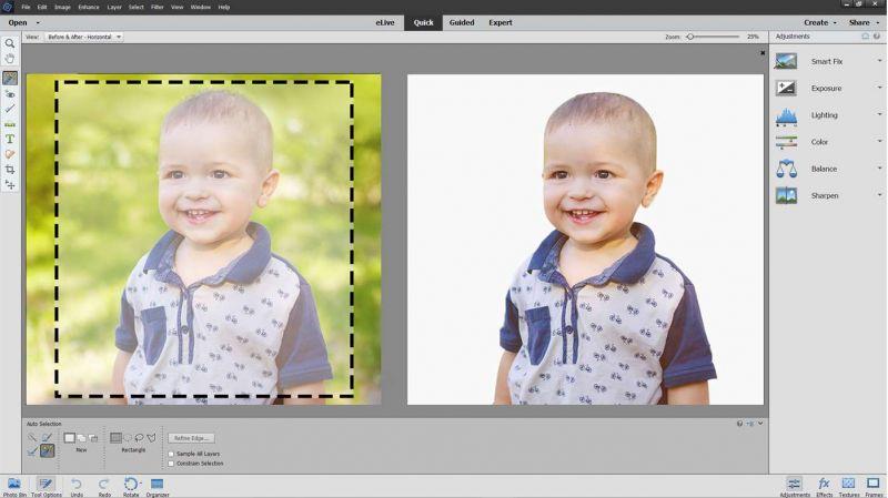 Descargar photoshop gratis en español para windows 10