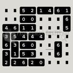 Pantallazo Portable Puzzle Collection
