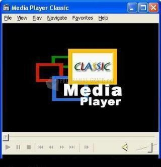 Foto Media Player Classic