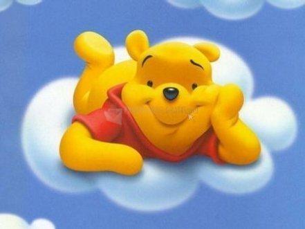 Pantallazo Fondo Winnie The Pooh 2