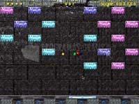 Pantallazo Brick Break