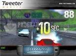 Pantallazo Drive (The game)