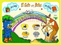 Pantallazo El Gato con Botas