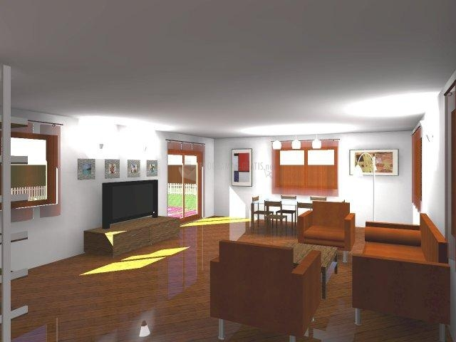 Descargar dise o de casa y jardin 3d 2 0 gratis para windows for Diseno de interiores software