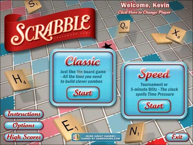 Pantallazo GH Scrabble