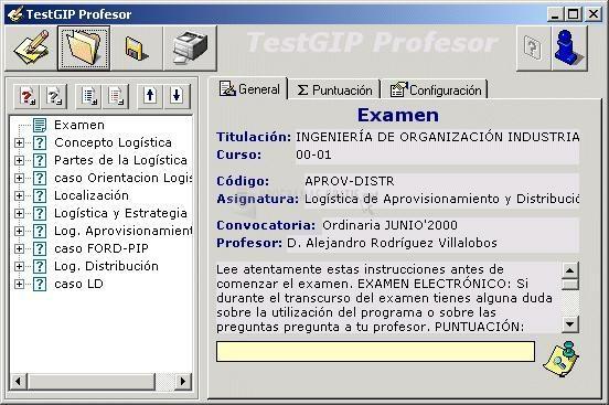 Pantallazo TestGIP Profesor