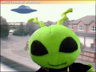 Foto at32 Comedy Webcam