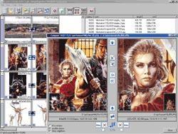 Pantallazo ImageDupeless