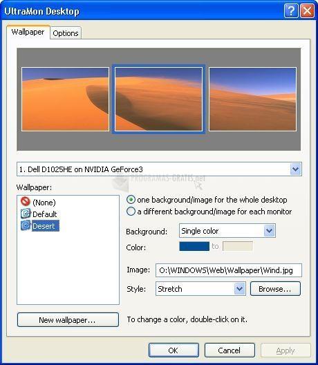 ultramon 3.0.10