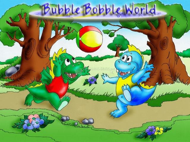 Bubble Witch 3 Saga for Windows 10 - Free download and ...