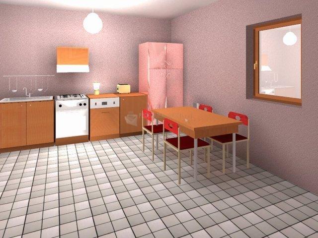 Im genes de dise o y decoraci n interior 3d 2 0 for Programa de decoracion de interiores gratis