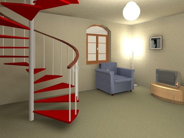 Descargar dise o y decoraci n interior 3d 2 0 gratis para for Diseno de interiores en 3d