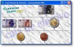 Foto Eurocam Suite Pro
