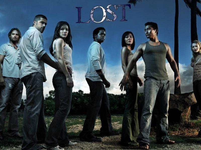 Pantallazo Fondo Lost (Perdidos)