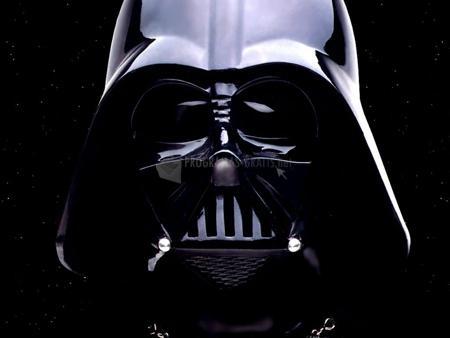 Pantallazo Respiracion Darth Vader