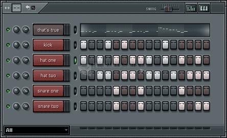 descargar fl studio full 12