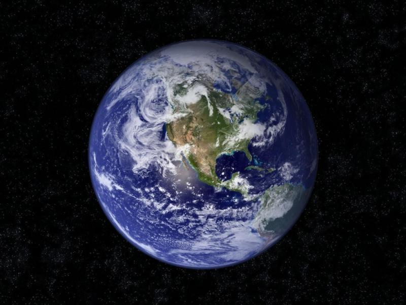Pantallazo El Tercer Planeta