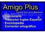 Pantallazo Amigo Plus