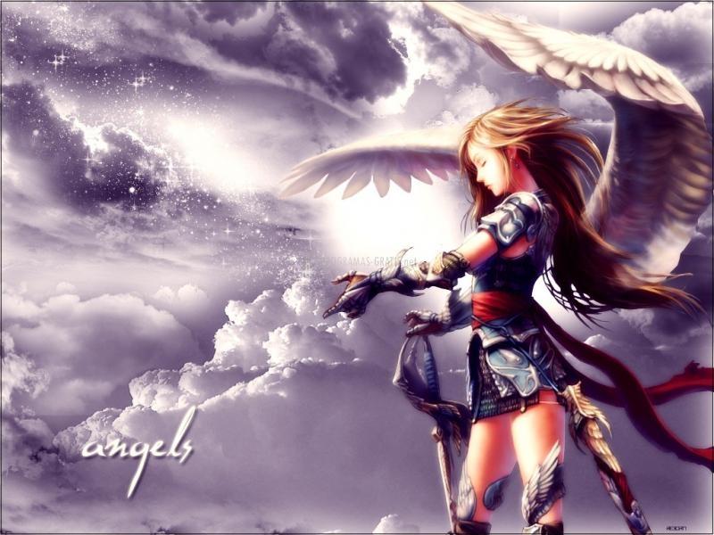 Pantallazo Angels