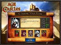 Pantallazo Age of Castles