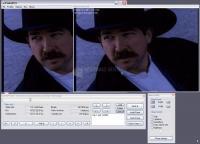 Captura de pantalla FlasKMPEG