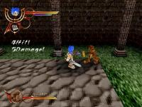 Screenshot Knight of Knights