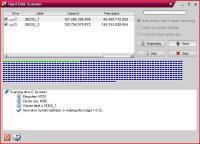 Screenshot Innovative System Optimizer