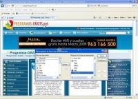 Foto Internet Explorer