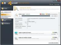 Imagen Avast! Free Antivirus